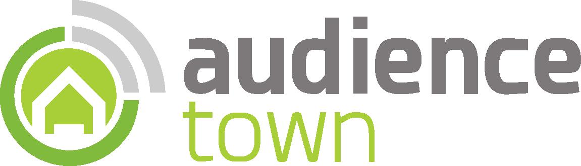 audience-town-logo
